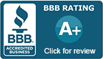 Click for the BBB Business Review of this Travel Agencies & Bureaus in Inverness FL