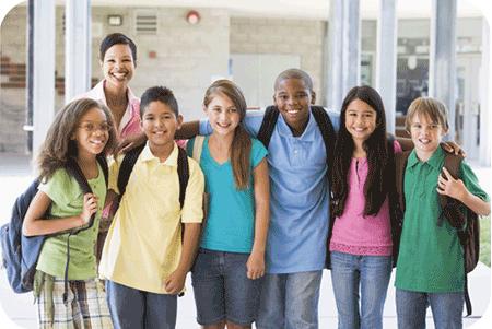 Educational Tours - Learning Adventures & Lifelong Memories through educational student tours