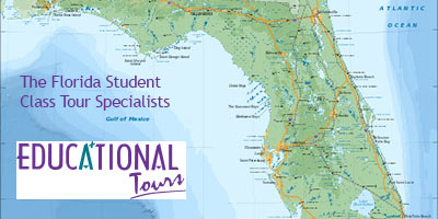 Educational Tours - Learning Adventures & Lifelong Memories through educational student tours